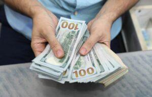 dolar blue minuto a minuto