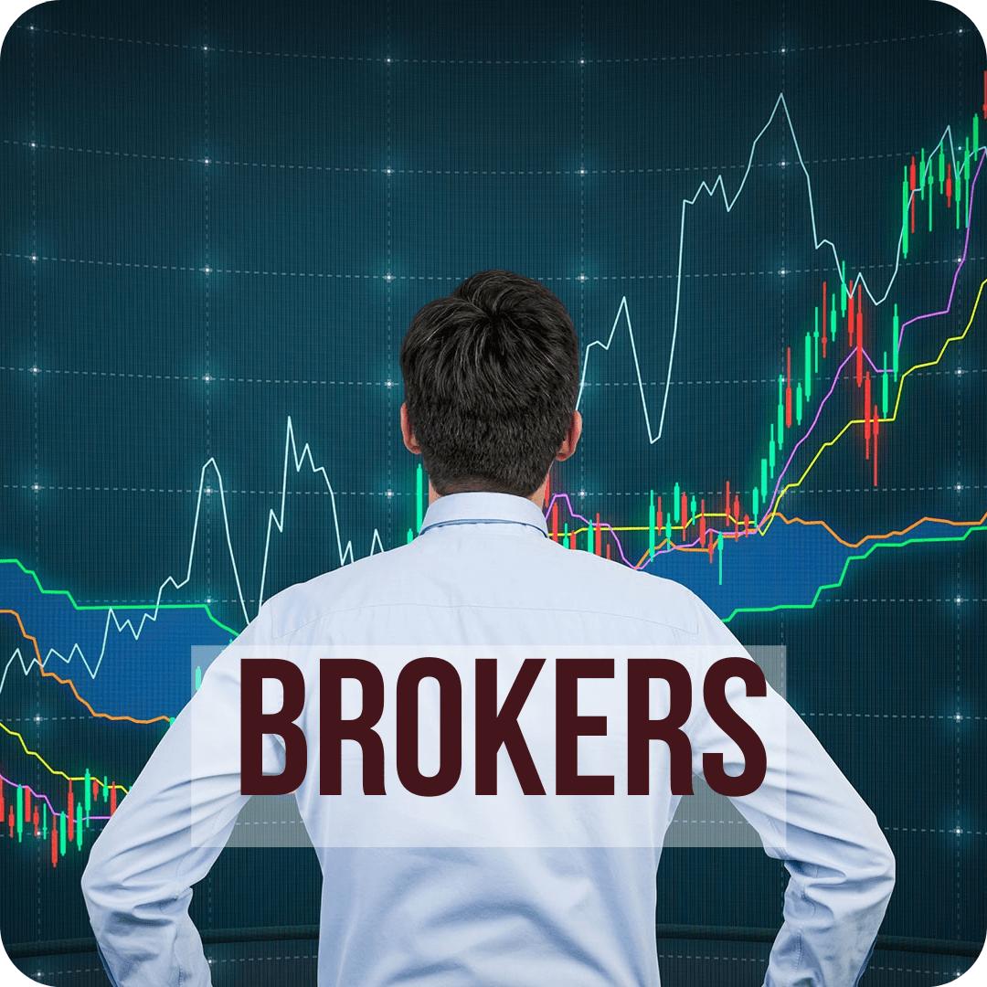 mejores brokers argentina