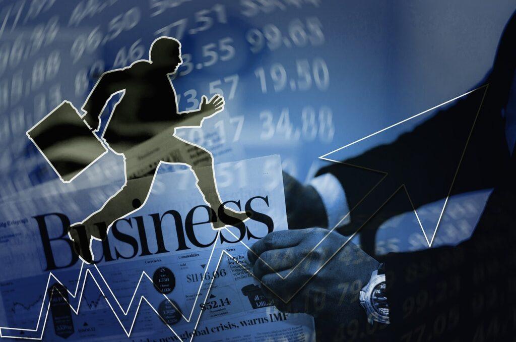 London Capital Group: ¿Es un bróker de confianza?